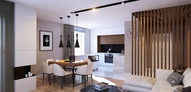 厨房图片来自2212544651x在都市兰亭的分享