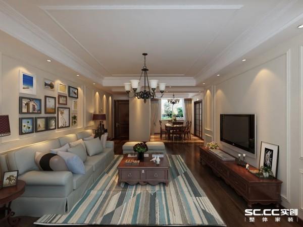在色彩搭配方面主要以原木自然色调为基础,一般以白色、红色、绿色、等色系作为居室整体色调。
