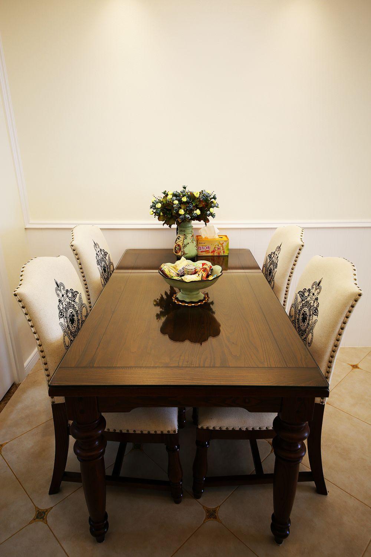简约 田园 三居 有家装饰 福州装修图片来自福州有家装饰-小彭在福机新苑的分享