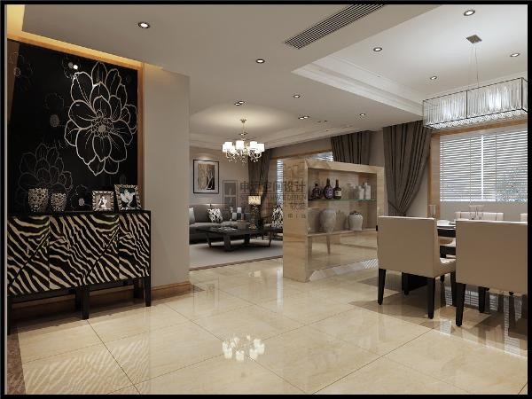 申远空间设计-【红醍半岛别墅】现代风,多套别墅在施工中,欢迎咨询参观