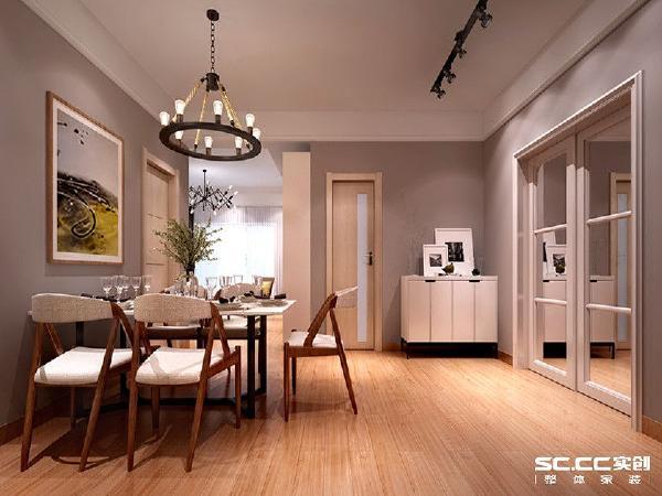 风格简约,功能实用,时尚,大量使用布艺装饰。客厅选择一款宜家的布 艺沙发,既具备了基本功能,同时很好的美化了环境,强调了客厅空间的宜家风格。