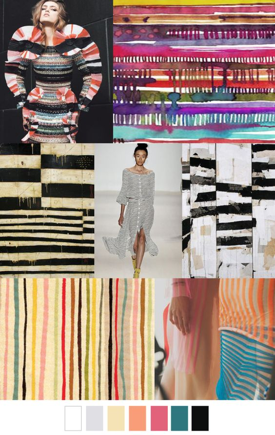 色彩 装修 流行趋势图片来自TALMD图迈家居在2017色彩潮流趋势的分享