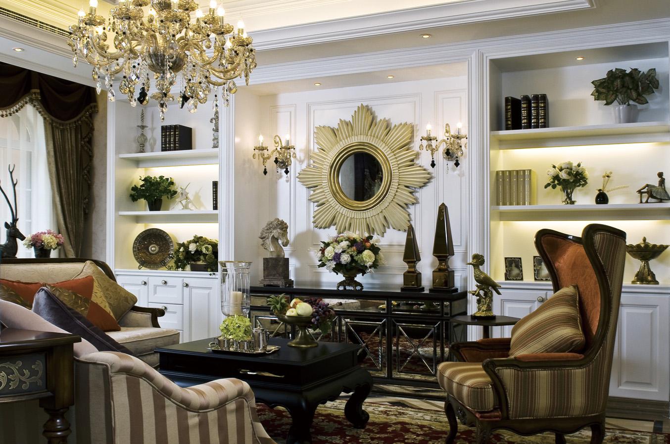 简约 欧式 田园 混搭 二居 三居 别墅 客厅 卧室图片来自用户5931657092在成都轻舟装饰的分享