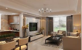 简约 二居 80后 小资 现代 温馨 厨房图片来自沈阳装修实创装饰-青青在奥林匹克花园现代设计的分享