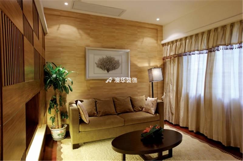 客厅图片来自aohua1234567在现代风格的分享