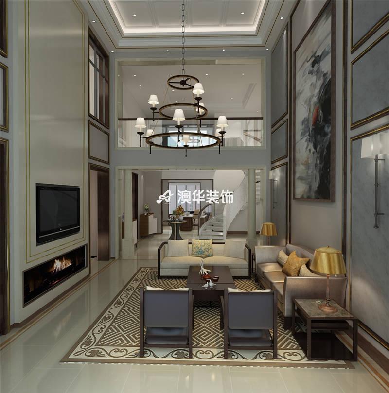 客厅图片来自aohua1234567在欧式风格的分享