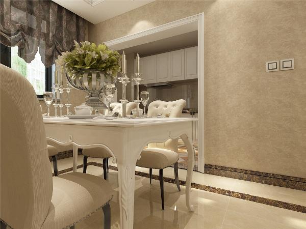 地面材料以石材为主。欧式客厅非常需要用家具和软装饰来营造整体效果,温馨的皮质沙发,是欧式客厅里的主角。还有窗帘,精美的油画,制作精良的雕塑工艺品,都是点染欧式风格不可缺少的元素。