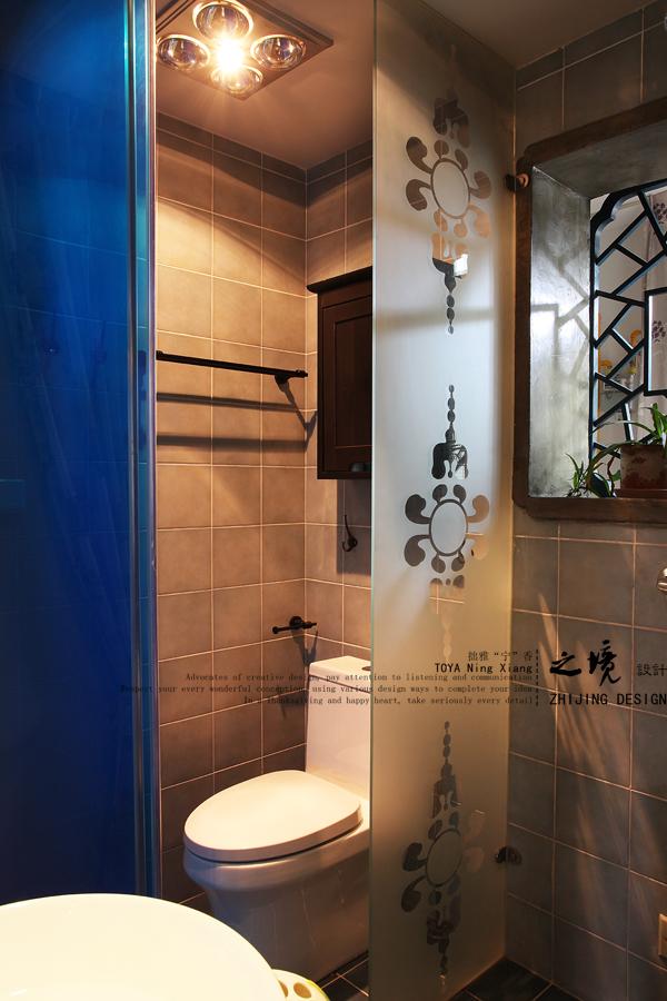 卫生间图片来自廖志强在拙雅宁香!的分享