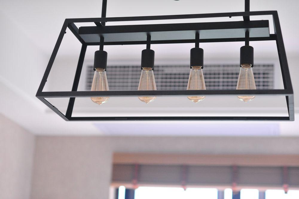 三居 混搭 美式图片来自福州有家装饰-小彭在现代美式的分享