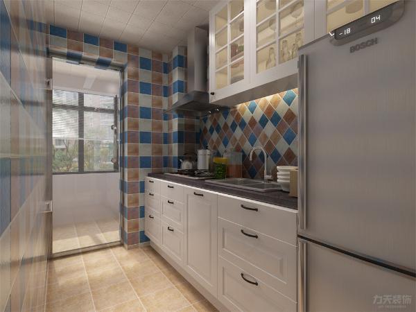本案为纯雅公寓两室一厅一厨一卫80㎡户型,本案定义为现代简约。以简洁的表现形式来满足人们对空间环境那种感性的,本能的和理性的需求,这是当今国际社会流行的设计风格—简洁明快的简约主义。