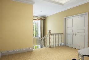 简约 欧式 田园 混搭 美式 二居 三居 别墅 白领 楼梯图片来自北京居然元洲装饰在密云别墅美式风格400平的分享