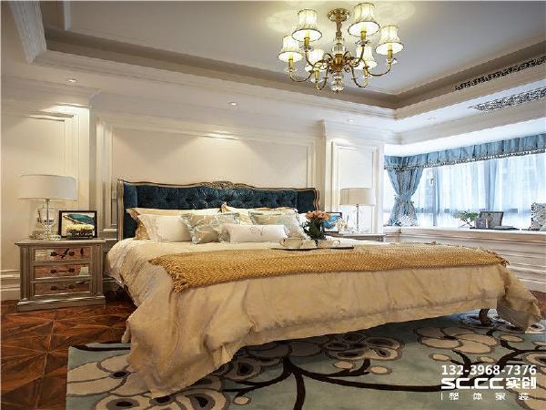 设计 理念绿色天然,自然纯净,和谐的氛围,现在意义上的卧室不仅有休息的功能,更是让眼部放松的场所,运用绿色的镜花来拼花,更体现了这一主题。 主材 说明堤丹 金意陶
