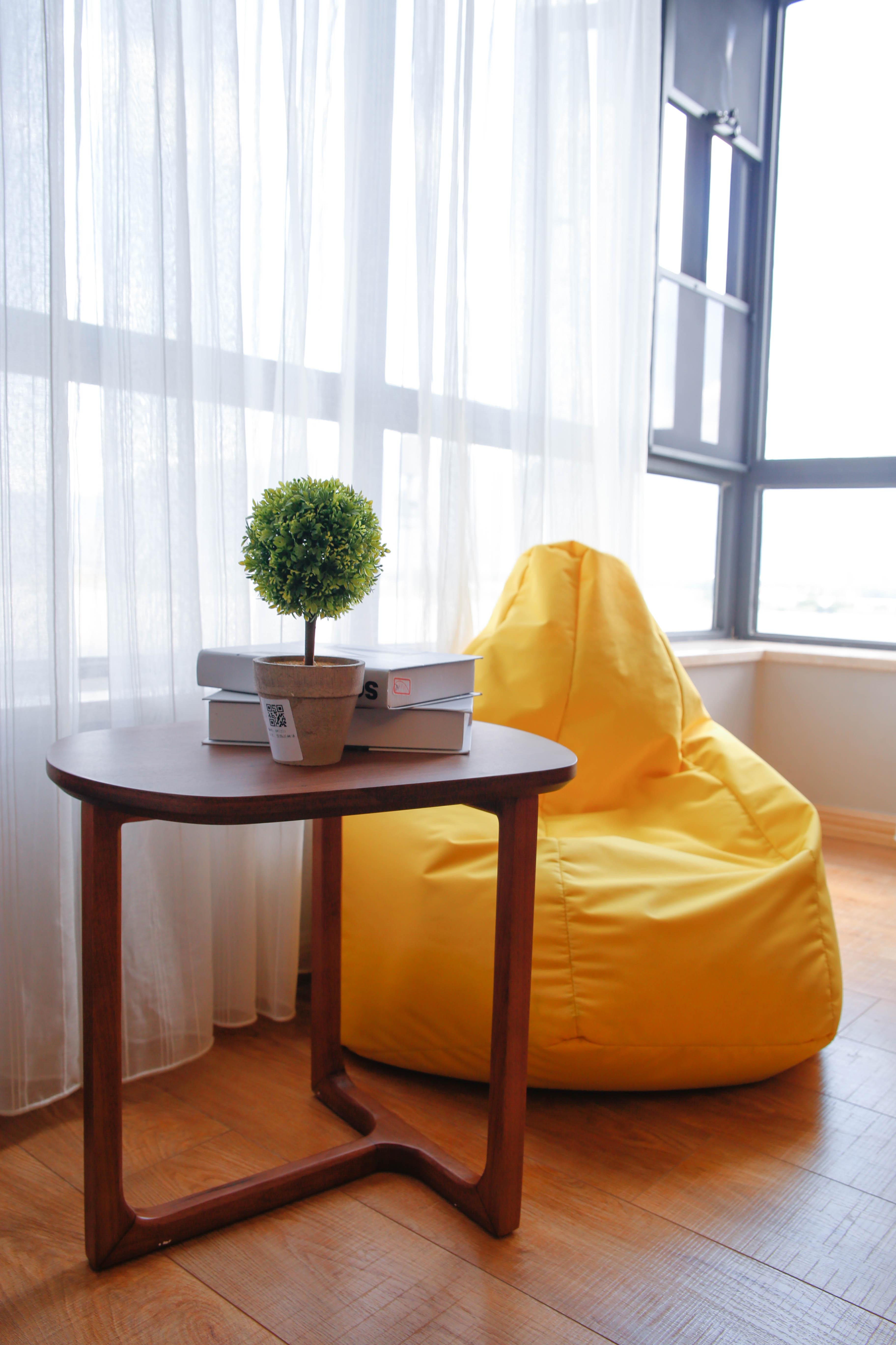 简约 三居 客厅 卧室 厨房图片来自福州有家装饰-小彭在爱上自己的家的分享