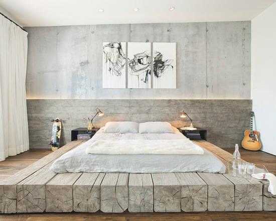 卧室 床头 背景墙 效果图 装修图片来自北京大成日盛在卧室床头背景墙装修效果图的分享