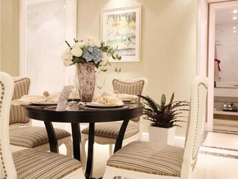 简约 欧式 混搭 三居 二居 别墅 客厅 卧室 厨房图片来自武汉欣绿康装饰-在浪漫满屋的分享