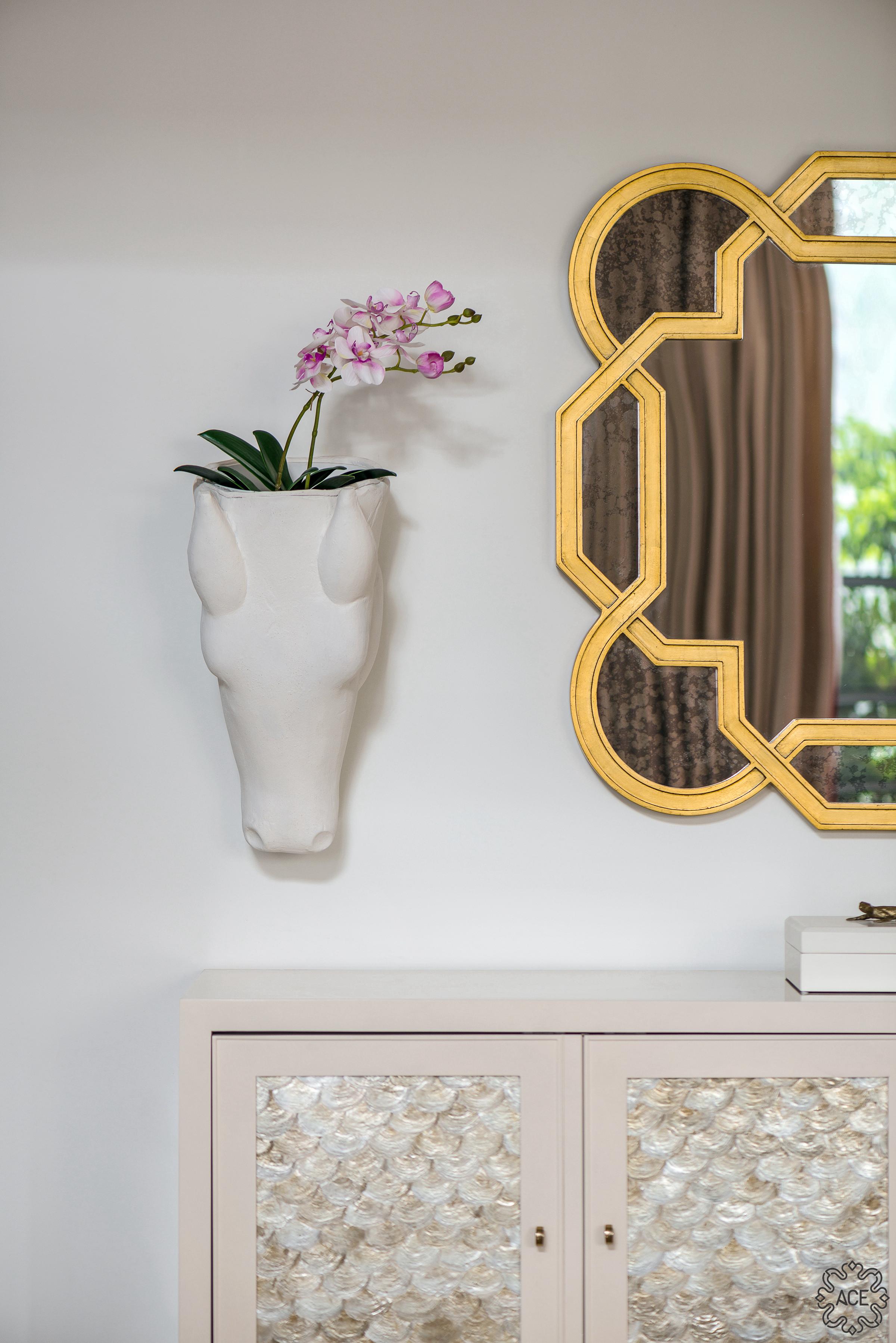 精装房改造 优雅住宅 气质 沉稳 其他图片来自谢辉室内定制设计服务机构在家之新颜的分享
