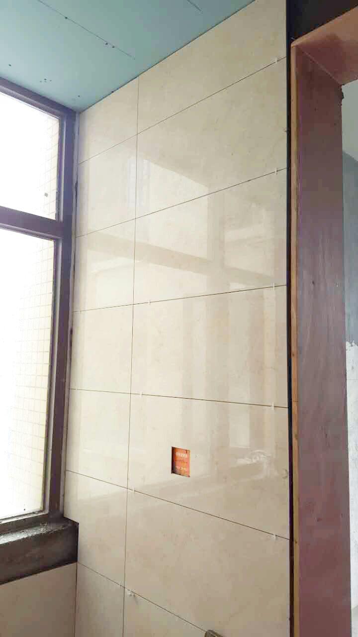 美家堂装饰 无国界 200平米 收纳 厨房图片来自美家堂装饰小刘在美家堂无国界200平米工地细节图的分享