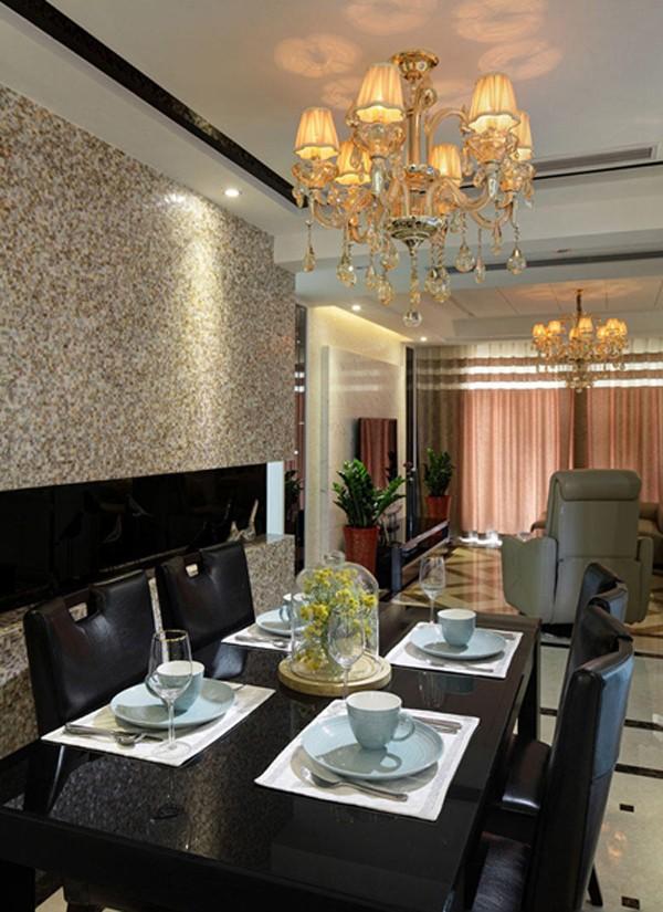 简约 其他图片来自北京大成日盛装饰设计在现代 二手房 大成案例欣赏的分享