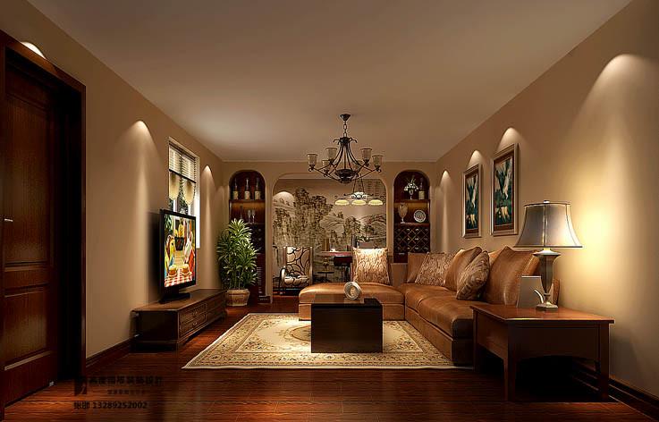装修 设计 高度国际 别墅 其他图片来自张邯在高度国际1的分享