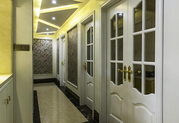 三居 欧式 其他图片来自北京大成日盛装饰设计在欧式 三居室 大成装饰案例欣赏的分享