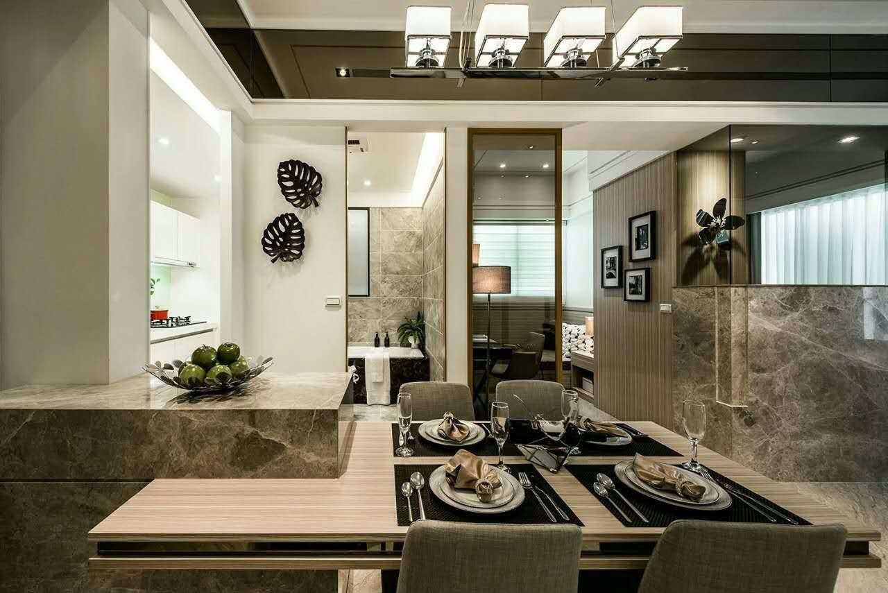 简约 混搭 二居 三居 客厅 卧室 厨房 餐厅 收纳图片来自武汉欣绿康装饰-在现代简约风格的分享