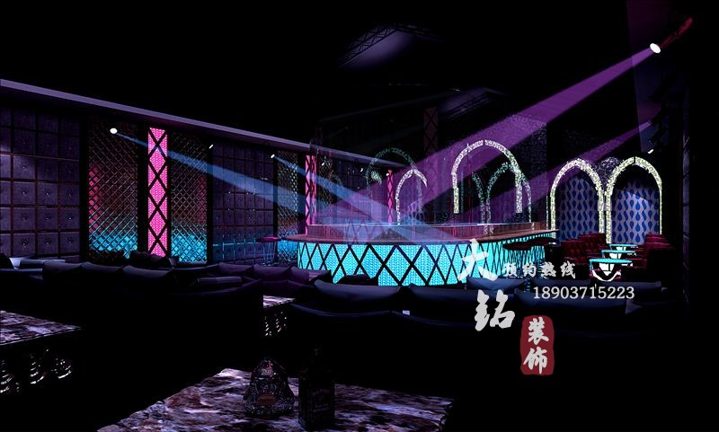 大铭 装饰 设计 洗浴 精装图片来自郑州大铭在郑州大铭装饰 平凉崆峒山洗浴的分享