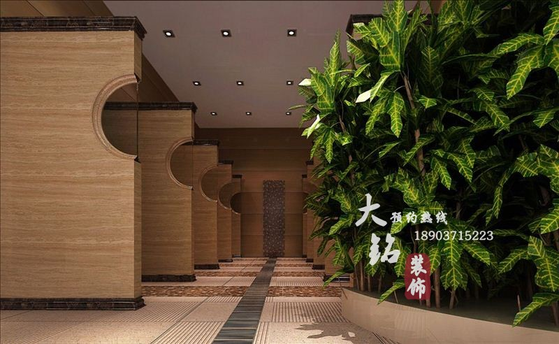 大铭 装饰 设计 洗浴 精装图片来自郑州大铭在郑州大铭装饰设计 新郑洗浴的分享