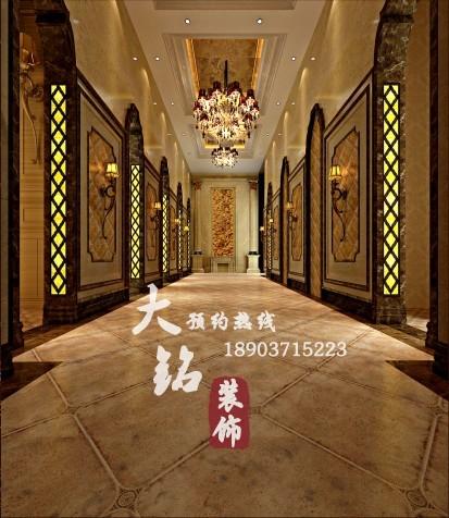 大铭 装饰 设计 精装 洗浴图片来自郑州大铭在郑州大铭装饰 梁矿洗浴中心的分享