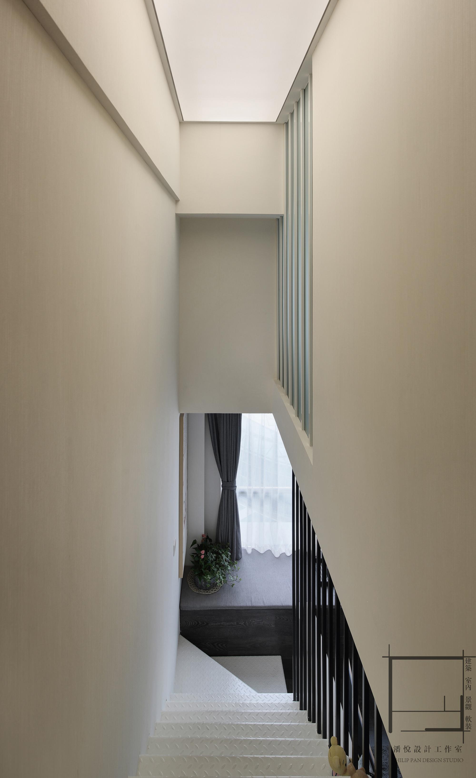简约 80后 小资 旧房改造图片来自潘悦设计事务所在上海龍盛國際商業廣場酒店式公寓的分享