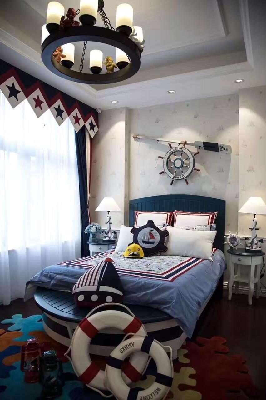 欧式 别墅装修 装修设计 软装配饰图片来自紫禁尚品设计师柯胜在别墅装修欧式风格设计的分享