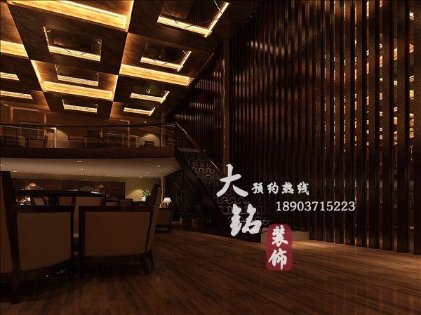 大铭 装饰 设计 洗浴图片来自郑州大铭在郑州大铭装饰池州大浪淘沙的分享