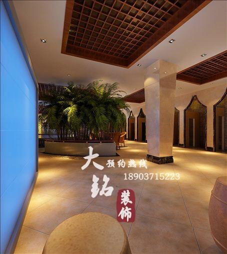 大铭 装饰 设计 洗浴 精装图片来自郑州大铭在郑州大铭装饰设计 原阳洗浴中心的分享