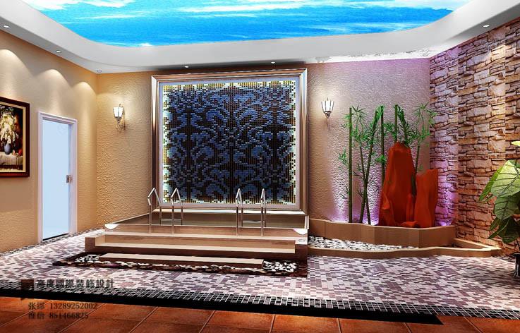 装修 设计 家装 别墅 欧式 其他图片来自张邯在高度国际-香江别墅的分享