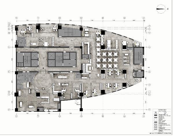 """本案位於上海市新閘路829號""""喬麗爾醫療美容整形會所"""",該企業主要是以醫療整形機構和會所經營壹體。"""
