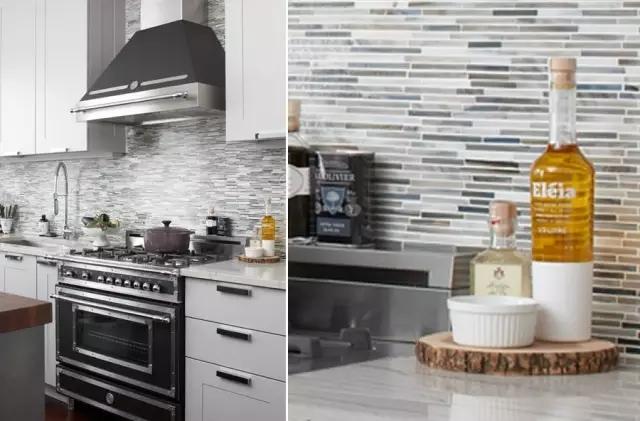 简约 欧式 田园 混搭 二居 三居 别墅 白领 收纳 厨房图片来自实创装饰晶晶在大胆配色美翻105㎡两居室的分享