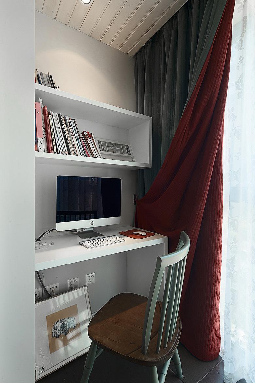 三居 混搭 其他图片来自北京大成日盛装饰设计在混搭 三居室 大成装修案例欣赏的分享