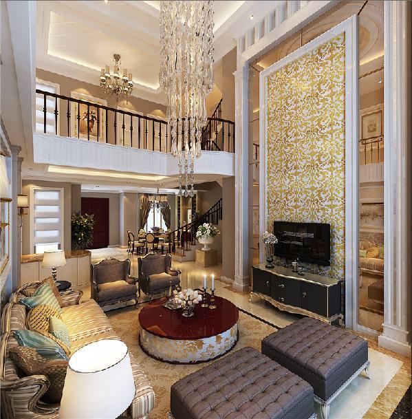 米色的墙面,浅棕色的地板,实木家具,棉质布艺,还有那可人的缕缕阳光,使得这个小家显得格外的舒适惬意、平和近人,是本案的设计精髓。