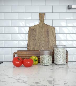 简约 欧式 别墅 白领 80后 北欧 京扬尚赫 北京装修 效果图 厨房图片来自京扬尚赫装饰设计中心在海润国际北欧风的分享