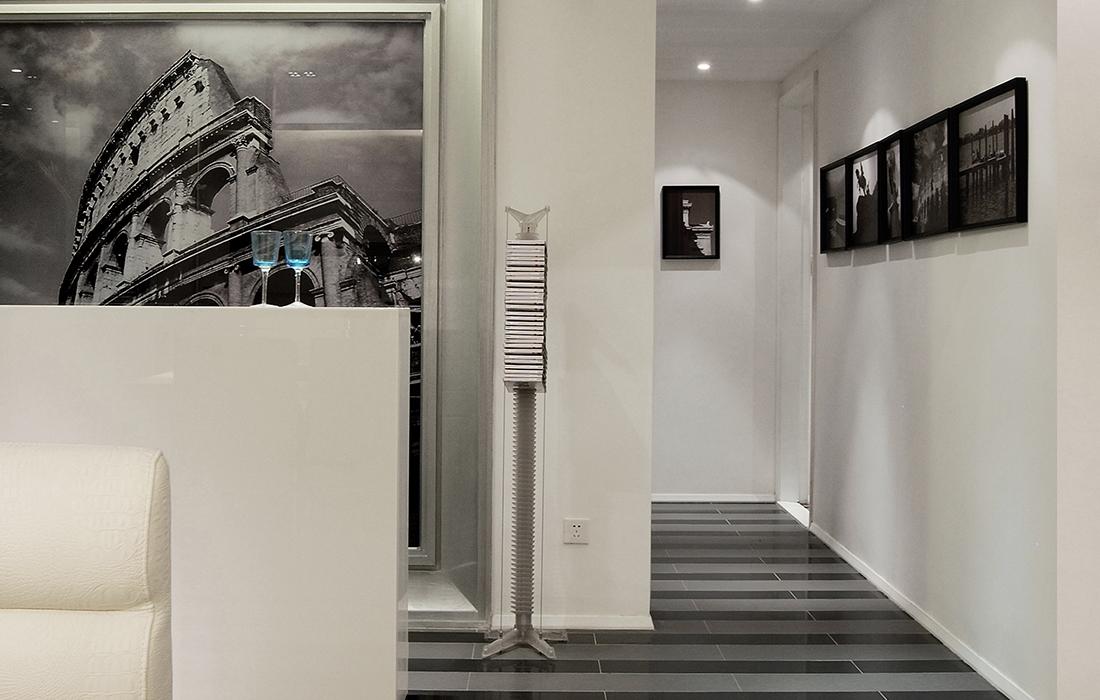 简约 现代 三居 白领 客厅图片来自重庆天地和豪装工厂店在充满创意的现代简约风格的分享