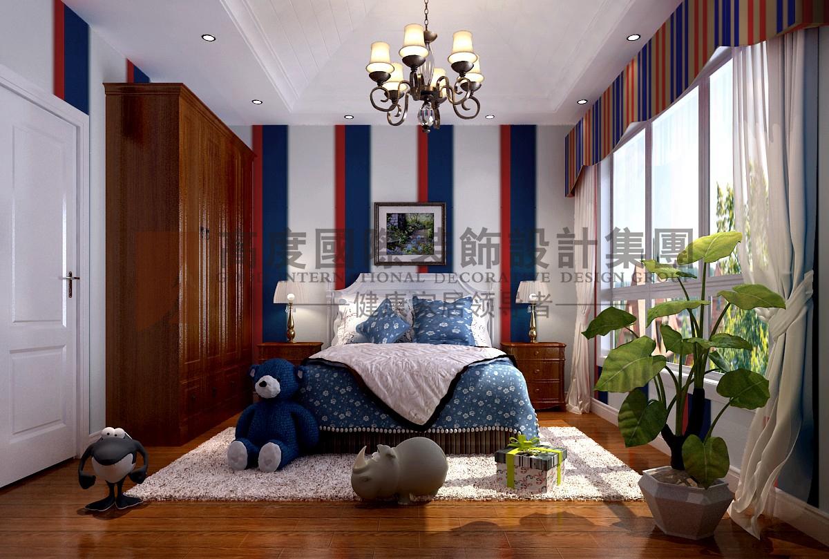 卧室图片来自摔倒了不想起来在自由,浪漫的分享
