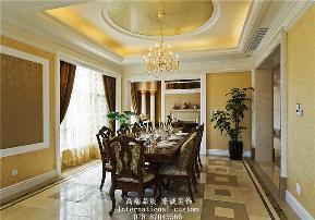 欧式 三居 白领 收纳 旧房改造 80后 小资 舒适 温馨 餐厅图片来自fy1831303388在中粮祥云的分享