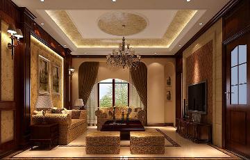 高度国际-天竺新新家园