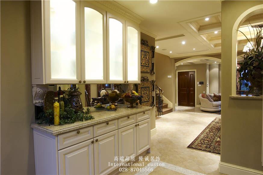 欧式 收纳 白领 小资 旧房改造 温馨 舒适 高富帅 白富美 其他图片来自fy1831303388在成都A区的分享