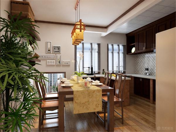 本案为象博豪庭标准户型2室2厅1卫1厨86.9㎡的户型。这次的设计风格定义为新中式风格。新中式风格以儒雅气息映射主人的生活习惯以及兴趣,满足其生活所需求的心理活动。