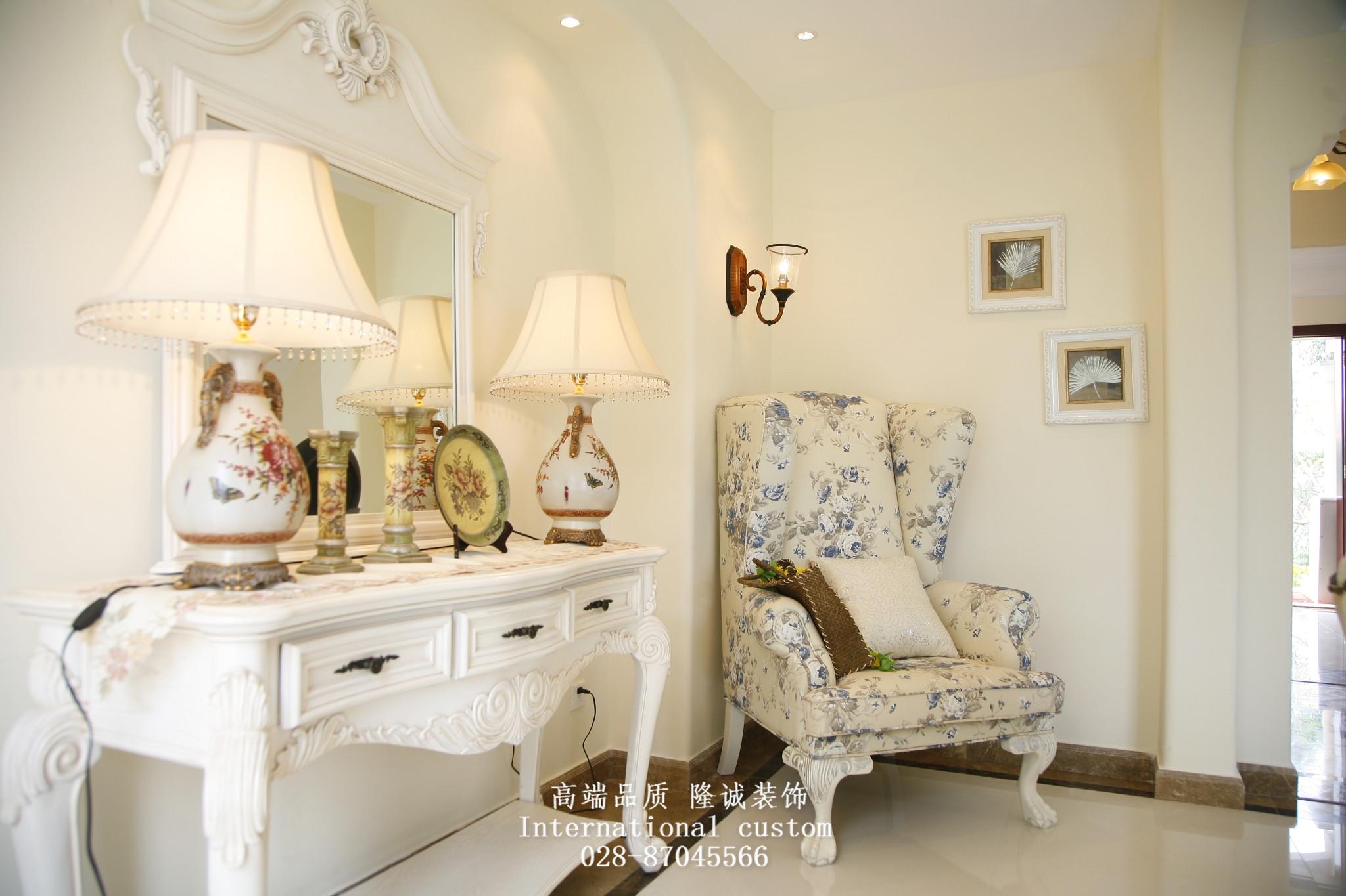 田园 别墅 旧房改造 舒适 温馨 80后 收纳 简约 其他图片来自fy1831303388在新界北欧实景照的分享