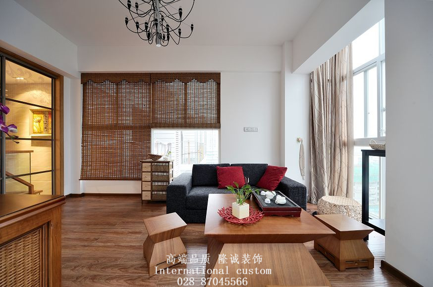 旧房改造 收纳 舒适 温馨 复式 中式 白领 80后 小资 其他图片来自fy1831303388在华润二十四城的分享