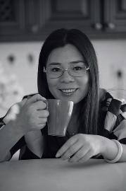 张四美-天津王府壹号