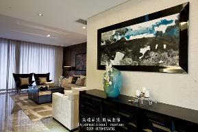 中式 温馨 舒适 三居 白领 收纳 旧房改造 80后 小资 其他图片来自fy1831303388在中海龙湾半岛的分享
