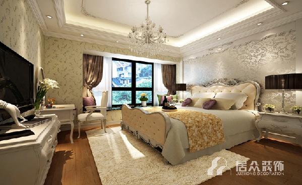 新古典主义风格家具的整个轮廓和各个转折部分多由对称的、富有节奏感的螺旋形曲线或曲面构成,力求在线条、比例设计上充分展现丰富的艺术气息。