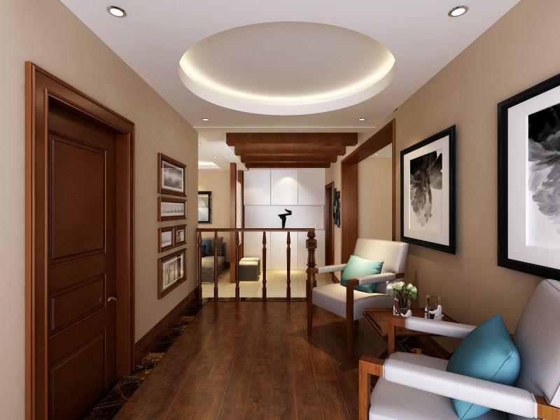简约 三居 梵客家装 现代简约 玄关图片来自天津梵客家装实景体验馆在137米兰金狮平 现代简约风格的分享